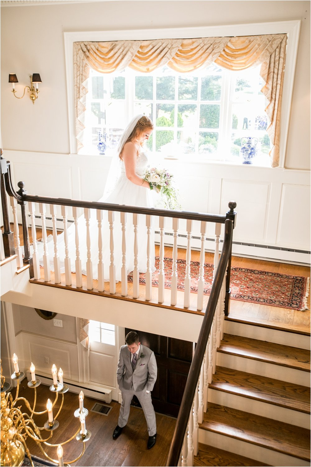 Lumley Stone Manor Wedding Living Radiant Photography photos_0085.jpg