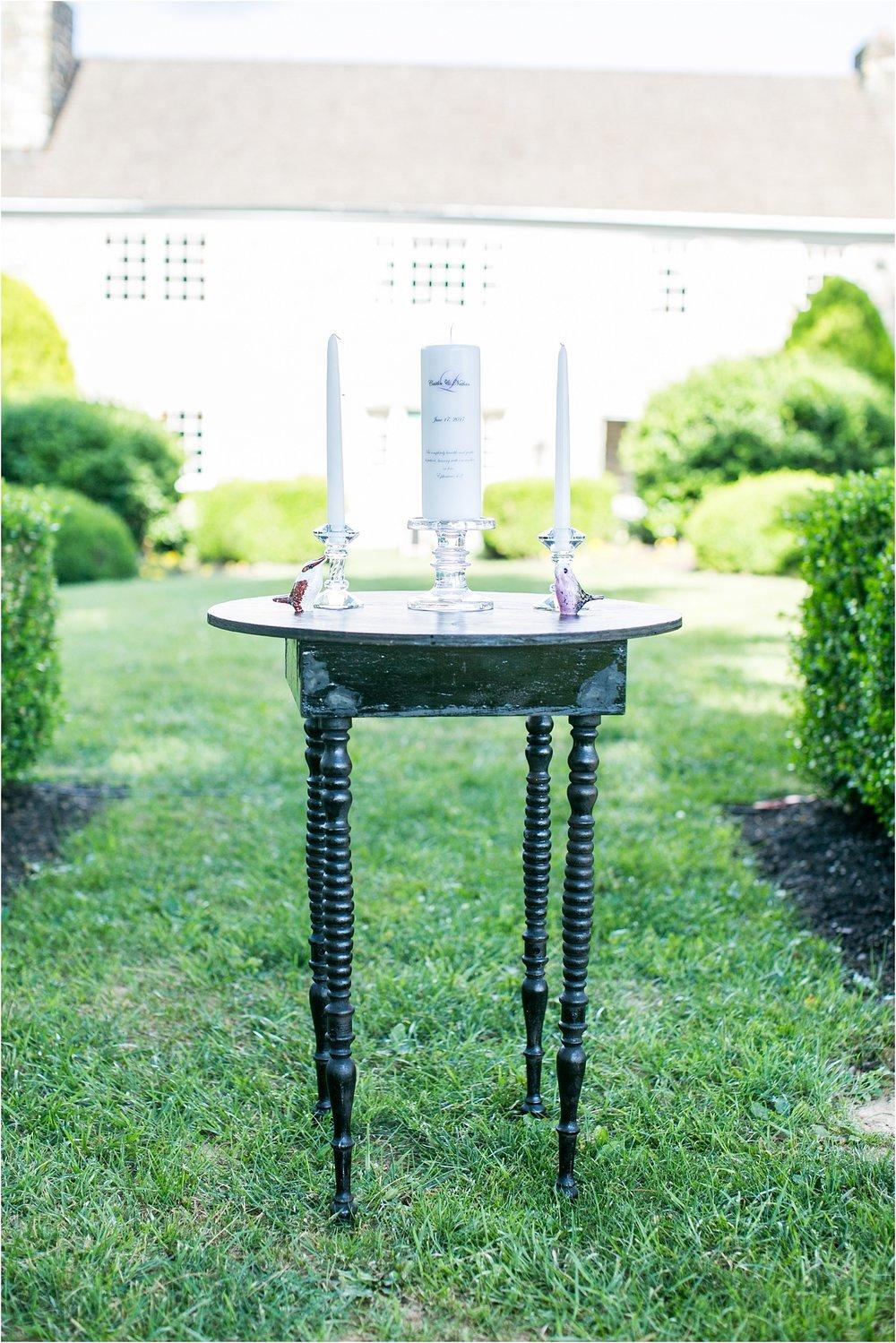 Lumley Stone Manor Wedding Living Radiant Photography photos_0088.jpg