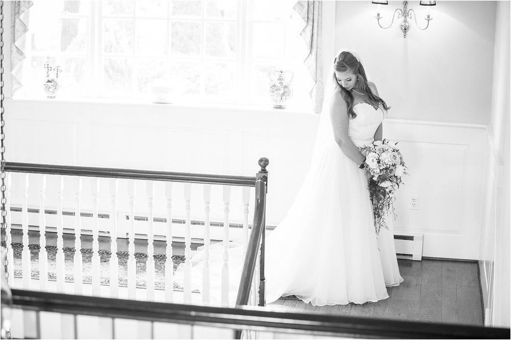 Lumley Stone Manor Wedding Living Radiant Photography photos_0090.jpg