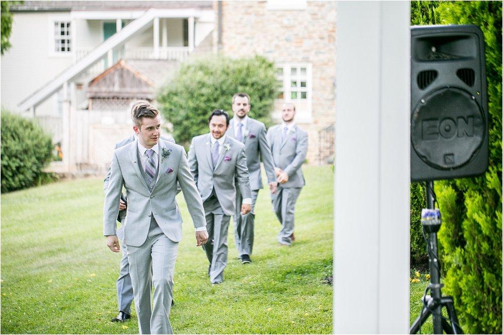 Lumley Stone Manor Wedding Living Radiant Photography photos_0091.jpg