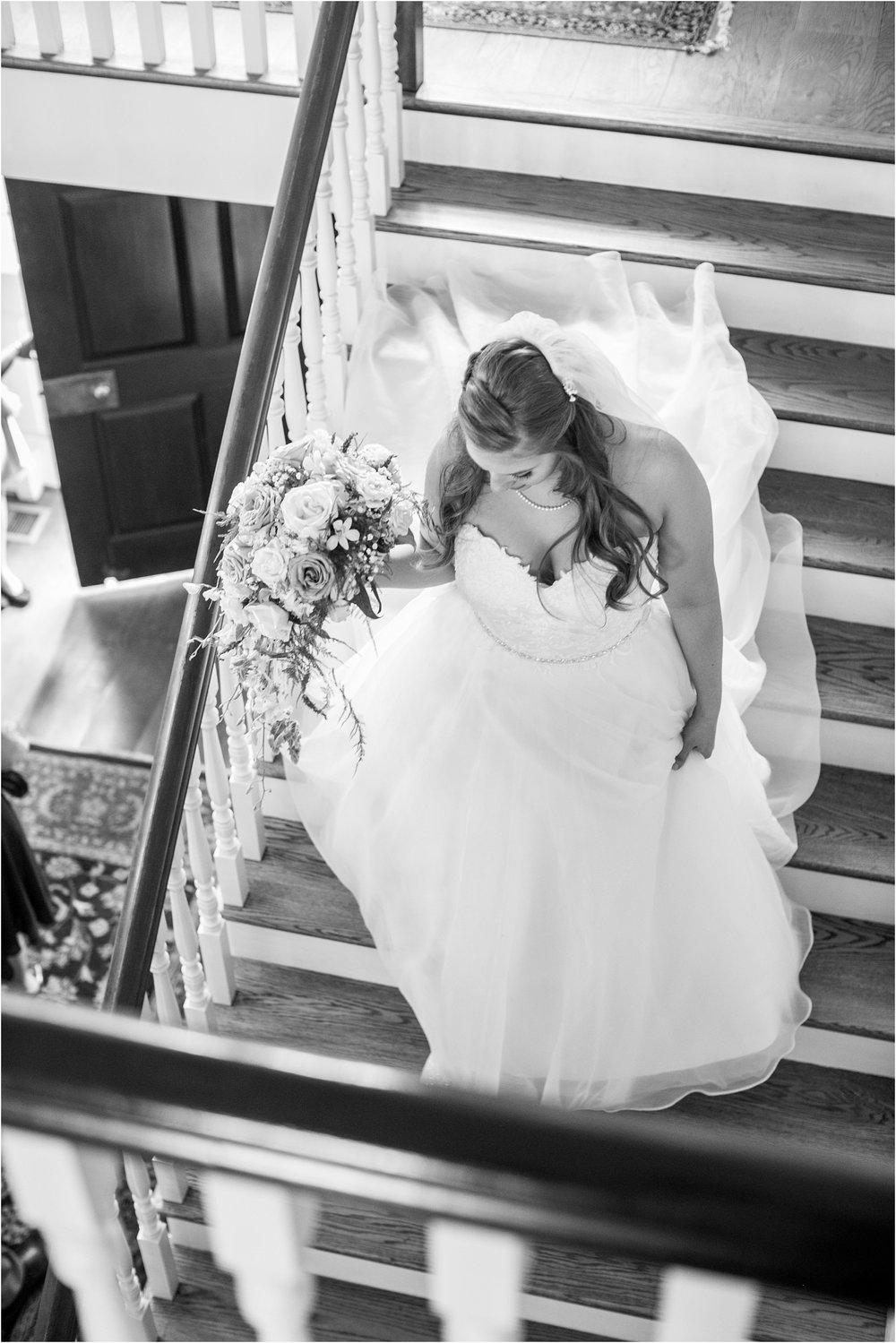 Lumley Stone Manor Wedding Living Radiant Photography photos_0093.jpg