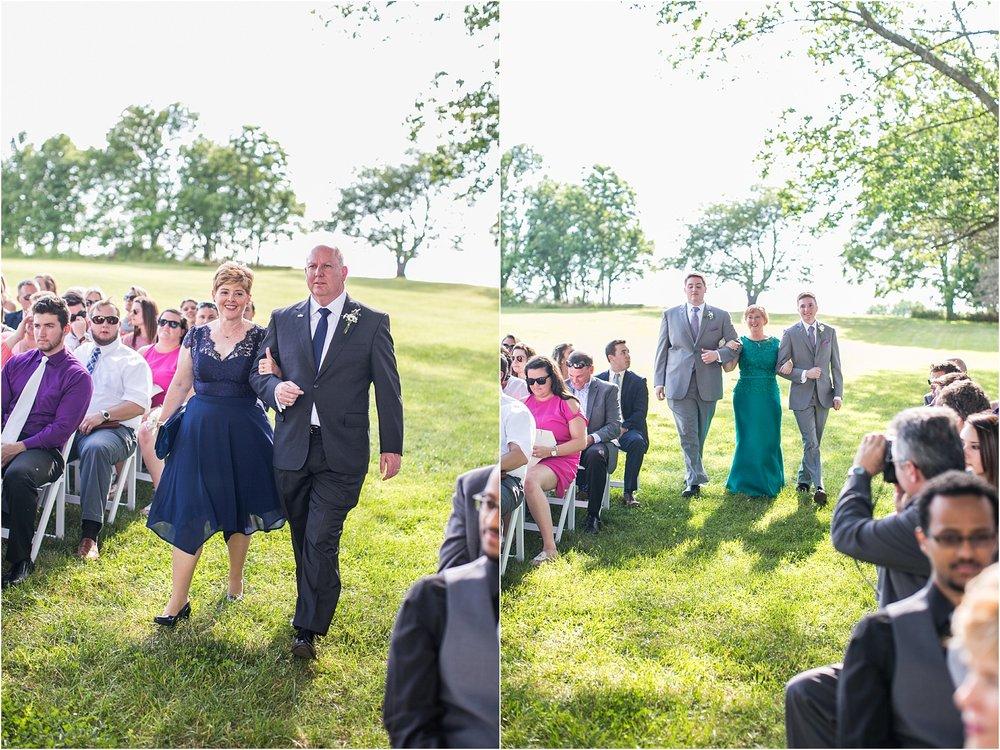 Lumley Stone Manor Wedding Living Radiant Photography photos_0096.jpg