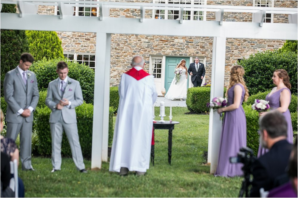 Lumley Stone Manor Wedding Living Radiant Photography photos_0100.jpg