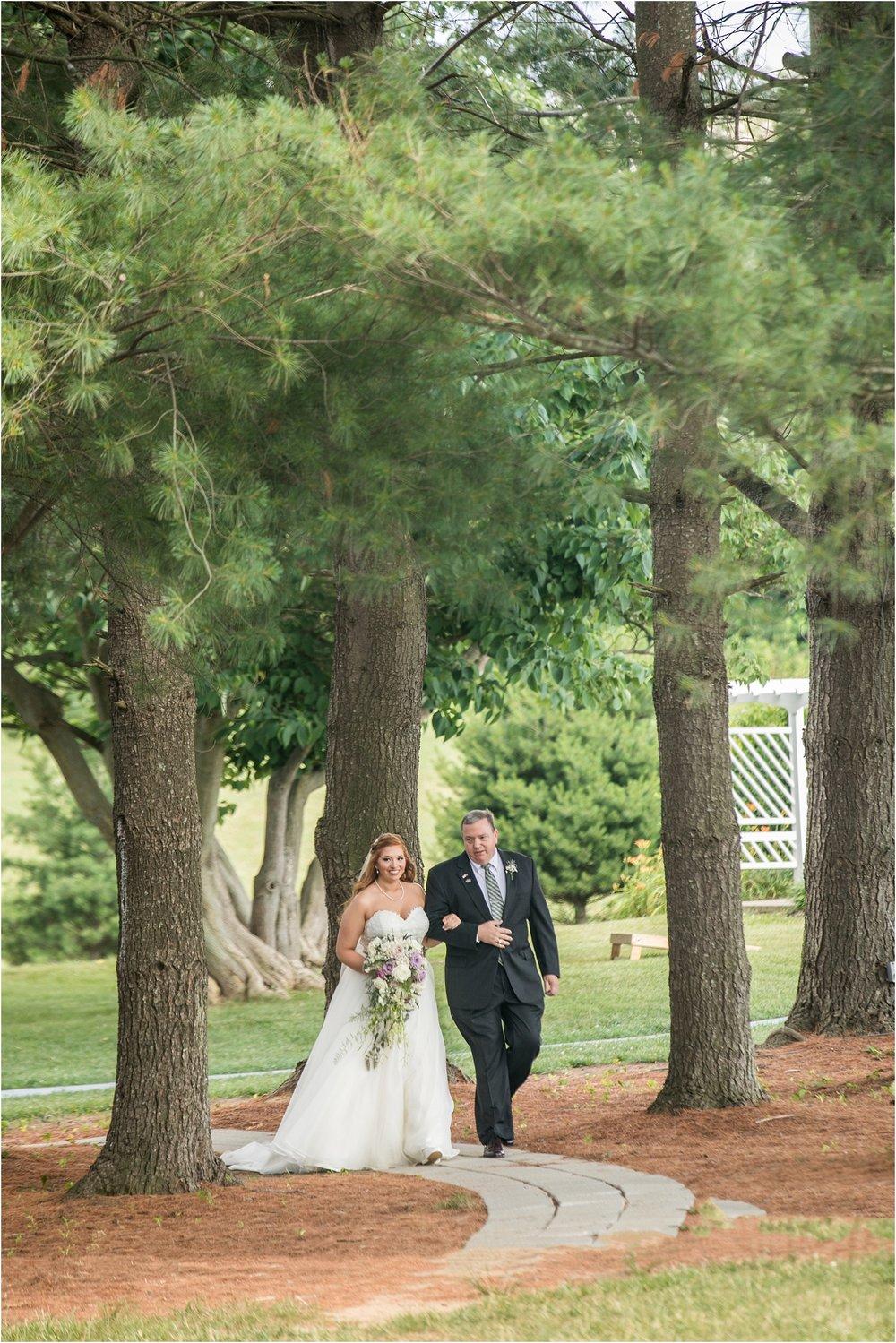 Lumley Stone Manor Wedding Living Radiant Photography photos_0103.jpg