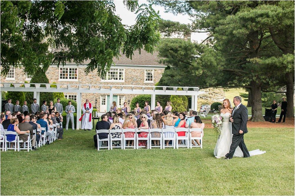 Lumley Stone Manor Wedding Living Radiant Photography photos_0104.jpg