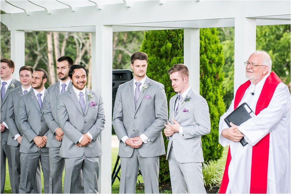 Lumley Stone Manor Wedding Living Radiant Photography photos_0105.jpg