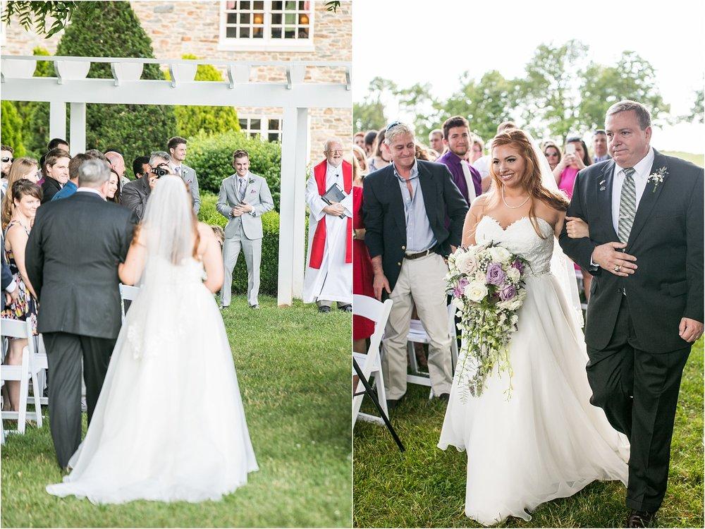 Lumley Stone Manor Wedding Living Radiant Photography photos_0106.jpg