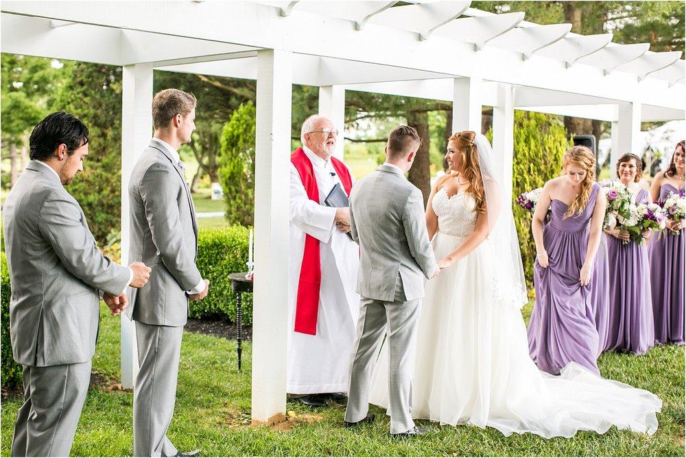 Lumley Stone Manor Wedding Living Radiant Photography photos_0109.jpg