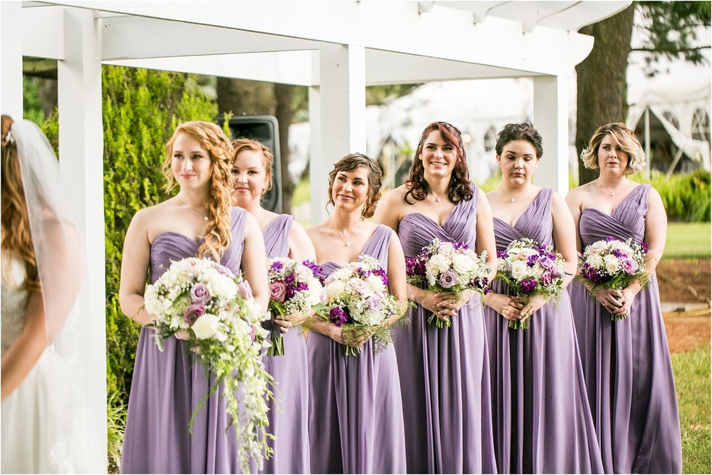 Lumley Stone Manor Wedding Living Radiant Photography photos_0110.jpg