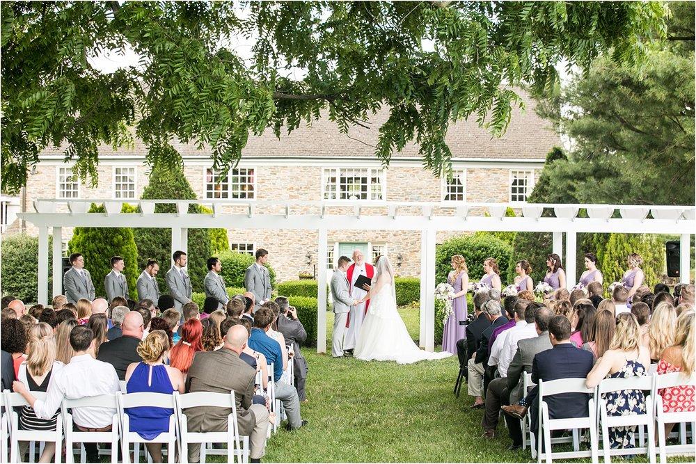 Lumley Stone Manor Wedding Living Radiant Photography photos_0111.jpg