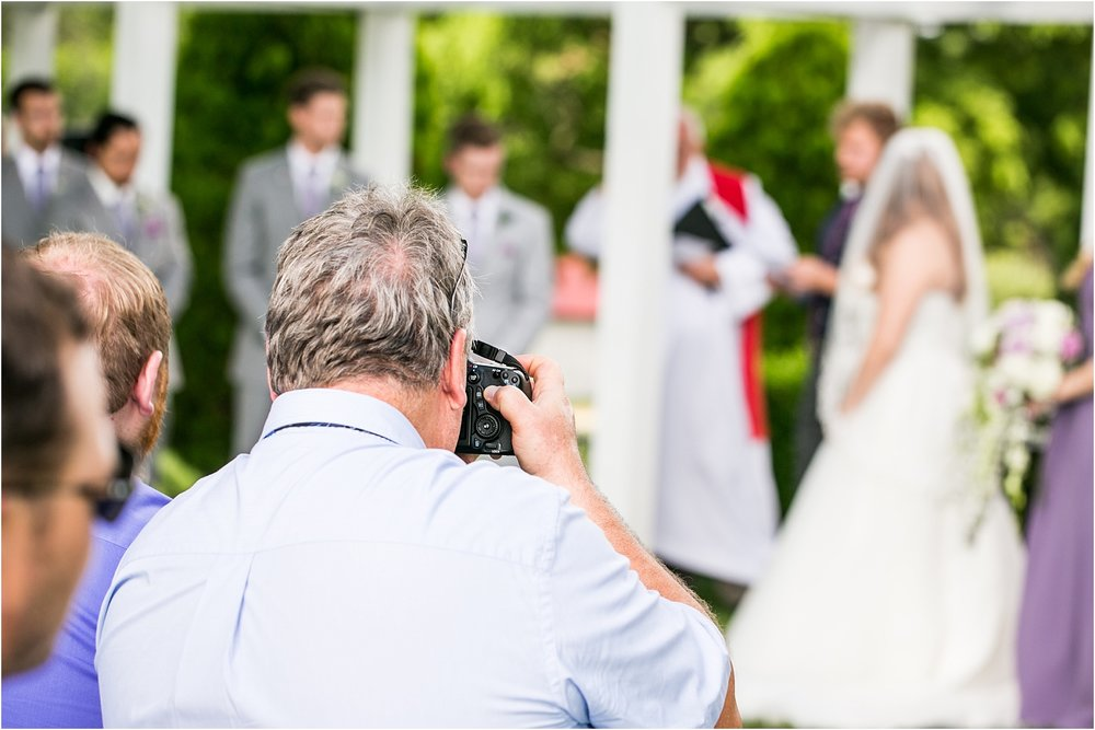 Lumley Stone Manor Wedding Living Radiant Photography photos_0115.jpg