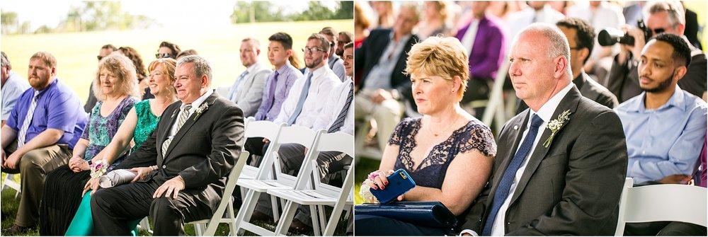 Lumley Stone Manor Wedding Living Radiant Photography photos_0116.jpg