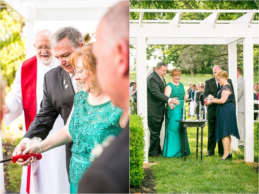 Lumley Stone Manor Wedding Living Radiant Photography photos_0117.jpg