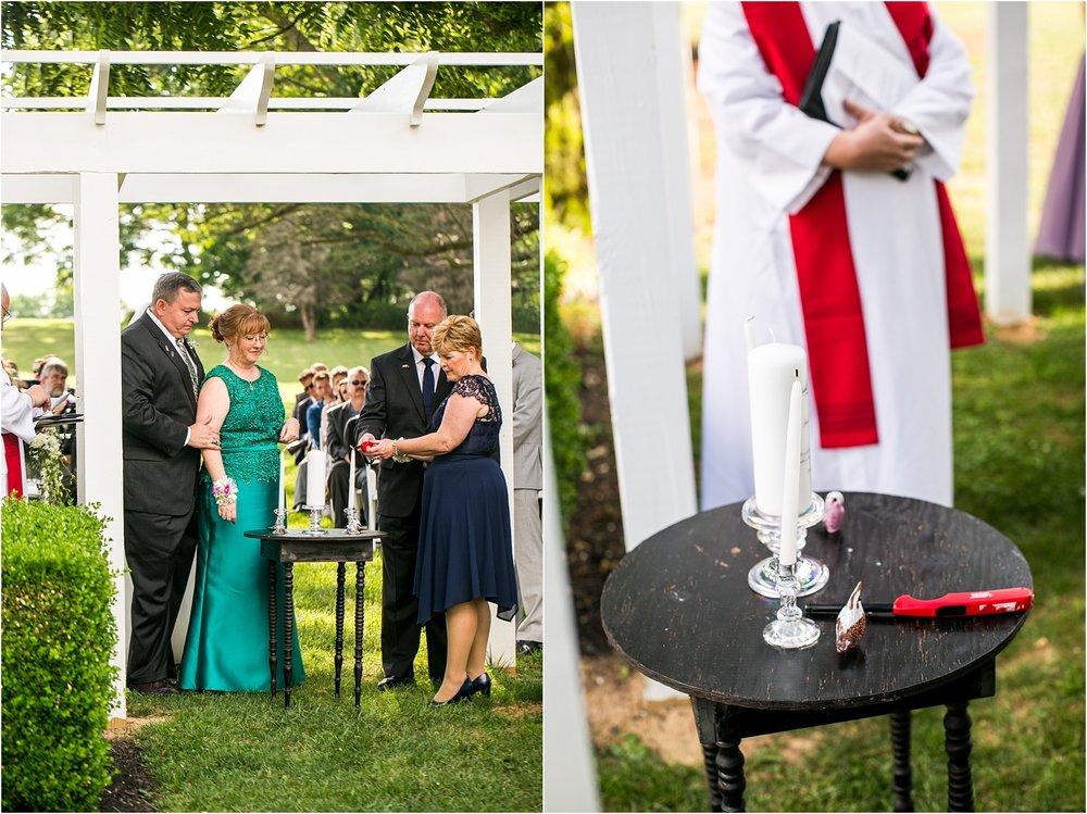 Lumley Stone Manor Wedding Living Radiant Photography photos_0119.jpg