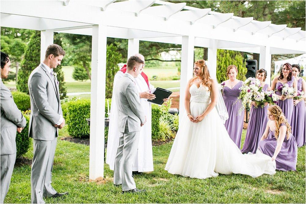 Lumley Stone Manor Wedding Living Radiant Photography photos_0122.jpg