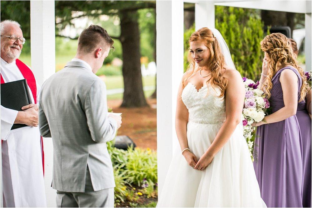 Lumley Stone Manor Wedding Living Radiant Photography photos_0125.jpg