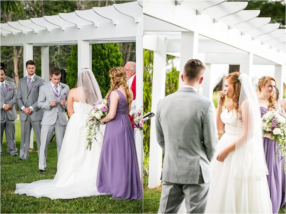 Lumley Stone Manor Wedding Living Radiant Photography photos_0126.jpg