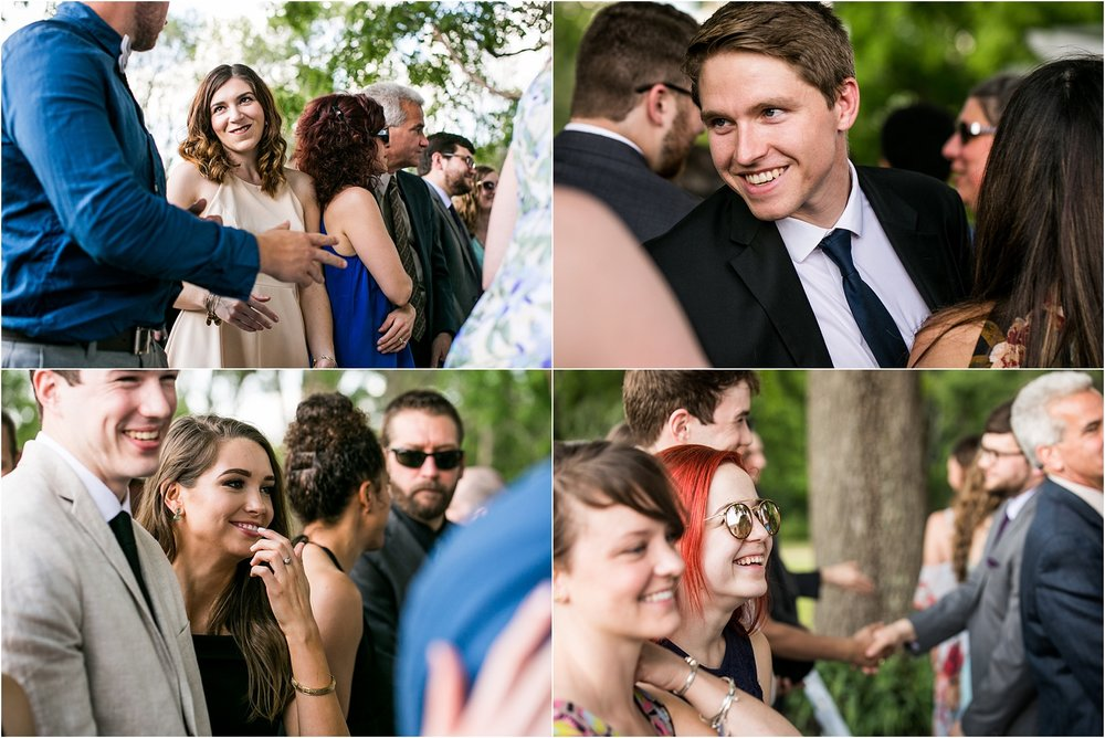 Lumley Stone Manor Wedding Living Radiant Photography photos_0131.jpg