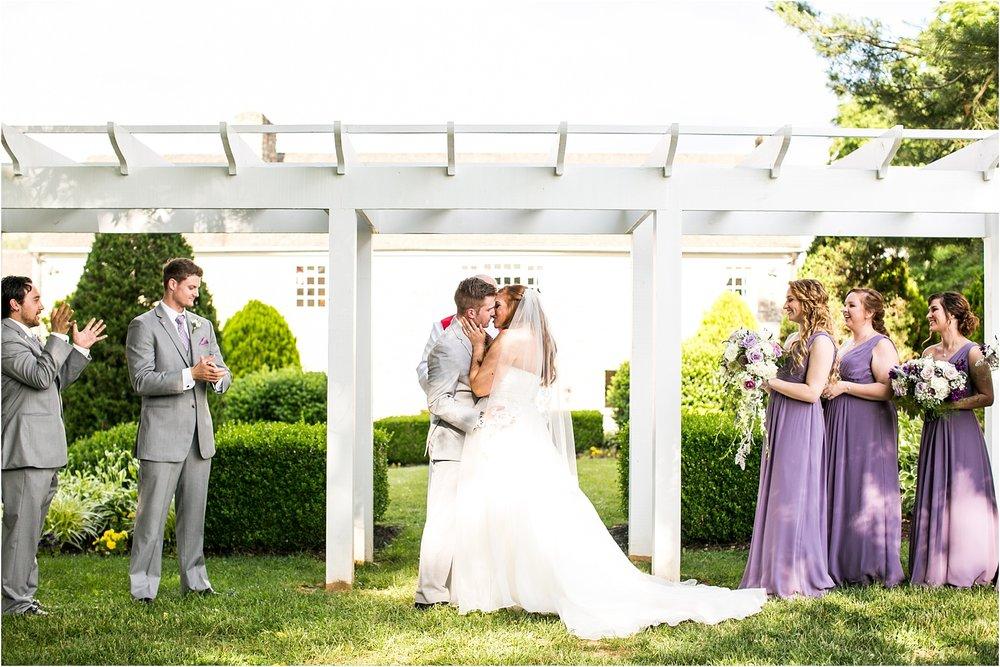 Lumley Stone Manor Wedding Living Radiant Photography photos_0134.jpg