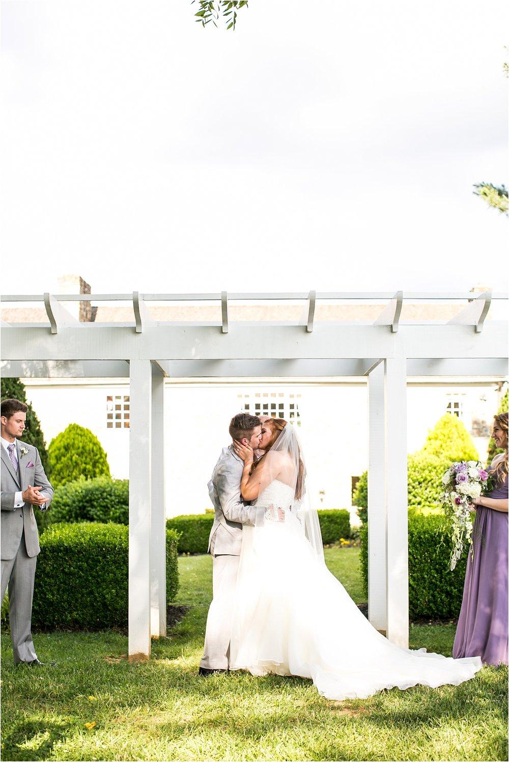 Lumley Stone Manor Wedding Living Radiant Photography photos_0133.jpg