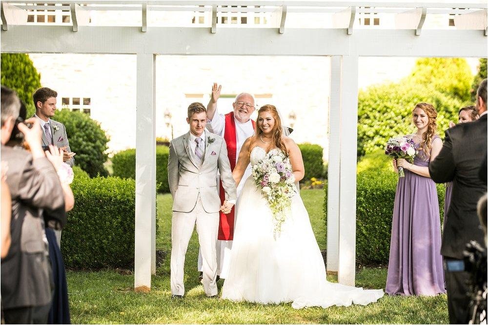 Lumley Stone Manor Wedding Living Radiant Photography photos_0135.jpg