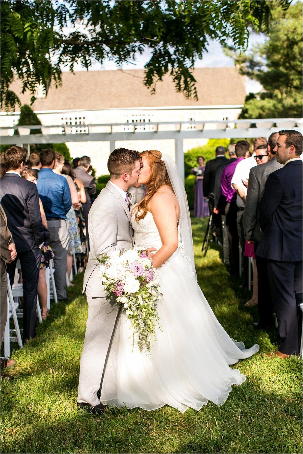 Lumley Stone Manor Wedding Living Radiant Photography photos_0136.jpg