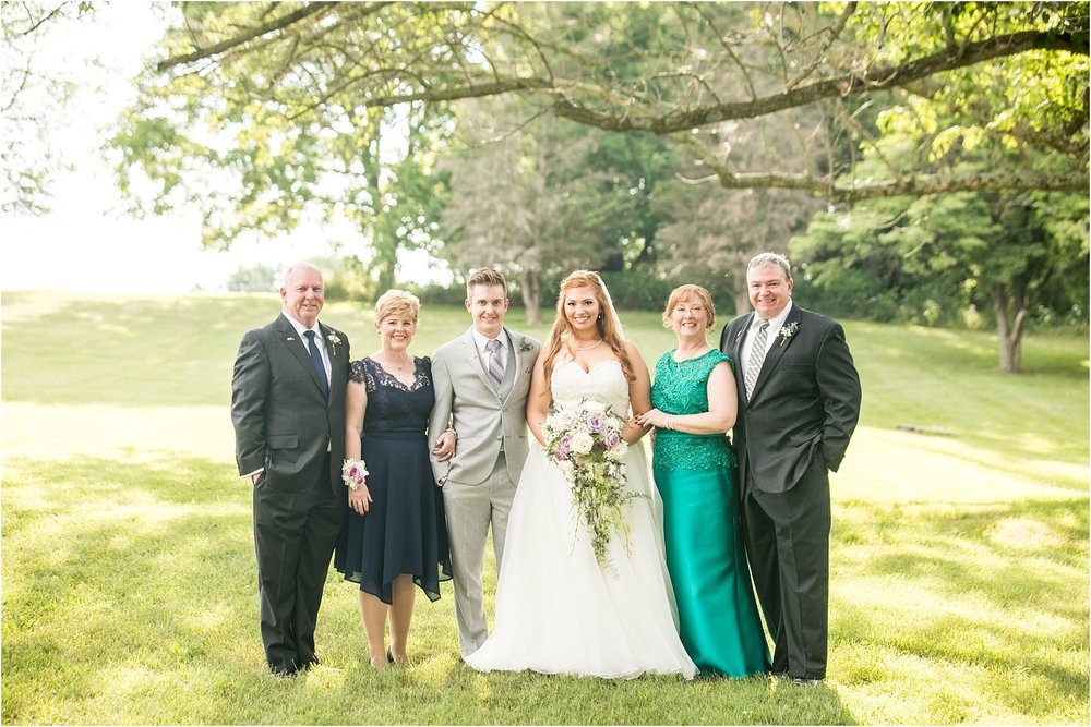 Lumley Stone Manor Wedding Living Radiant Photography photos_0139.jpg