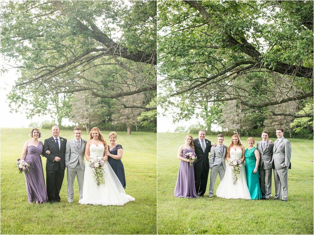 Lumley Stone Manor Wedding Living Radiant Photography photos_0140.jpg