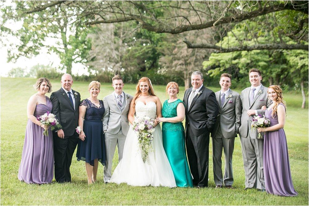 Lumley Stone Manor Wedding Living Radiant Photography photos_0141.jpg