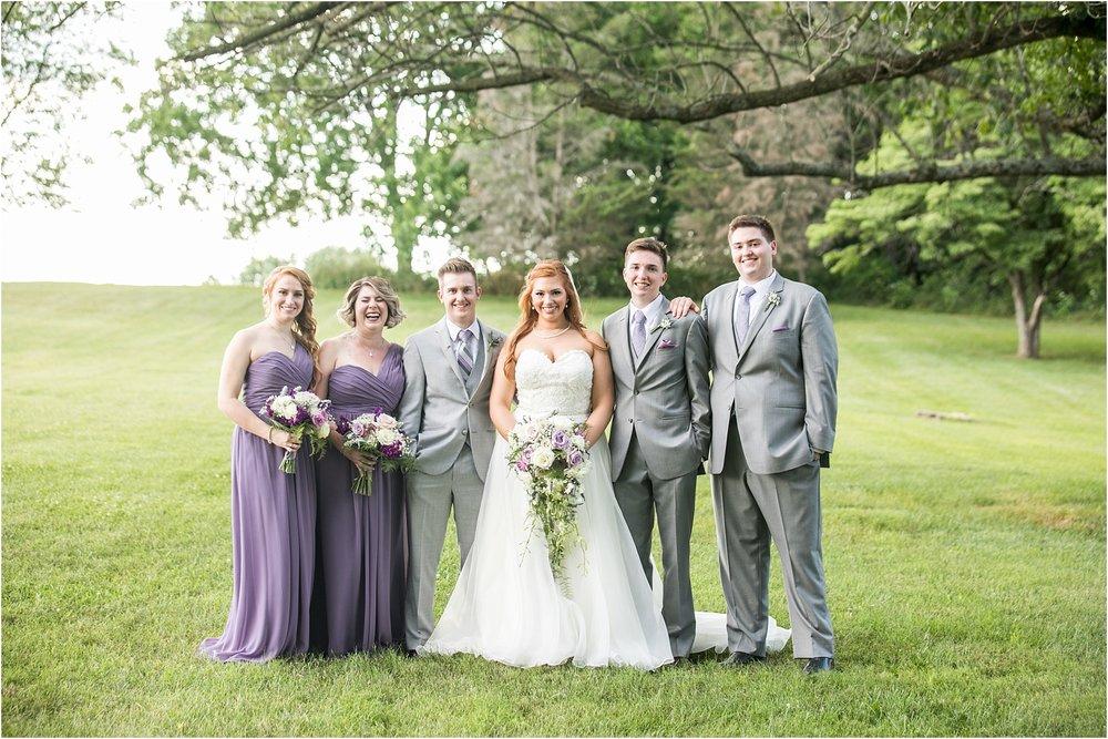 Lumley Stone Manor Wedding Living Radiant Photography photos_0142.jpg