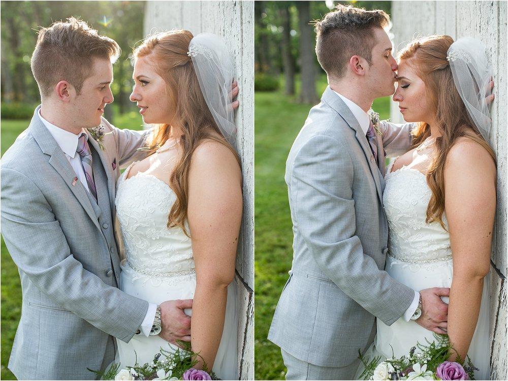Lumley Stone Manor Wedding Living Radiant Photography photos_0145.jpg