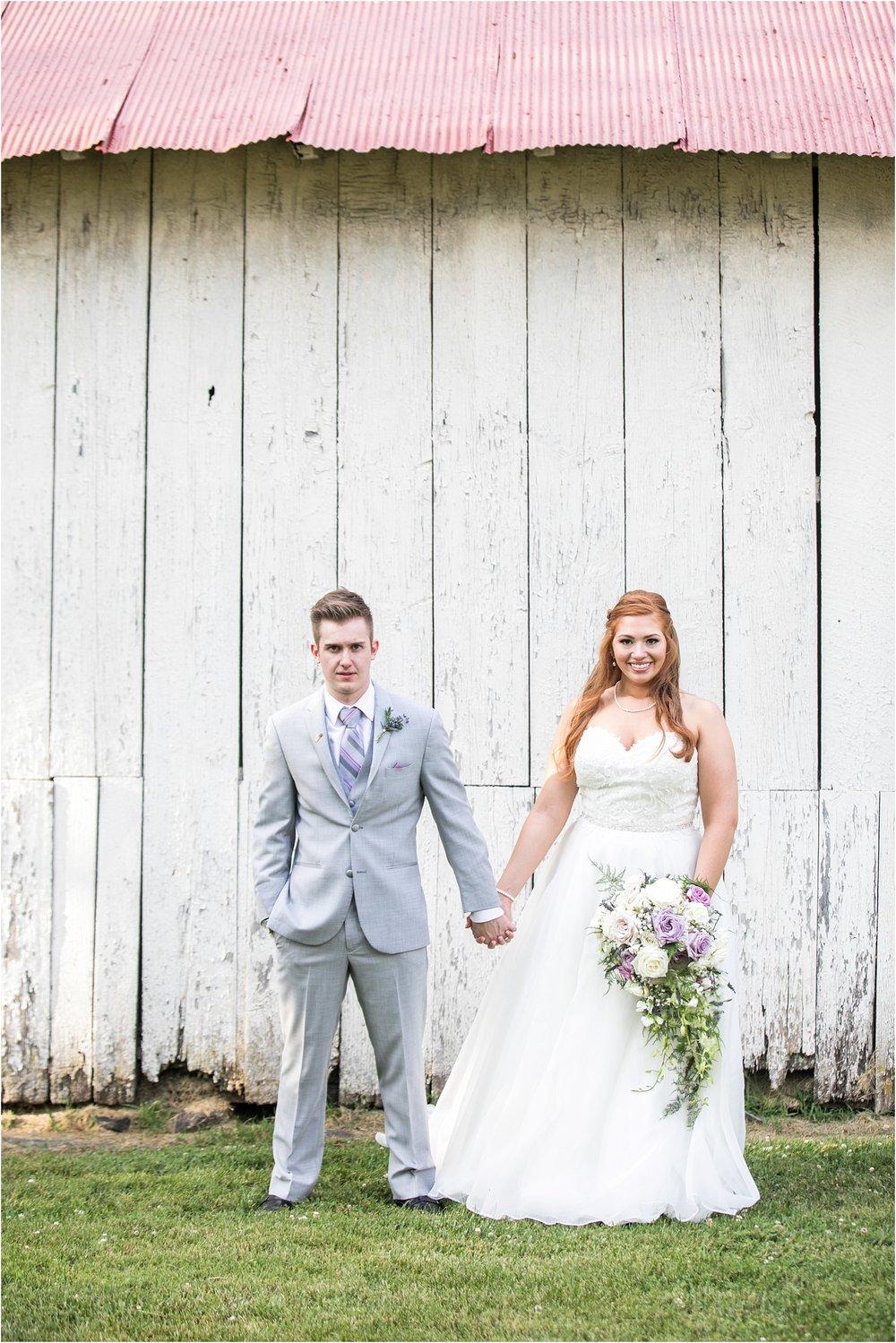 Lumley Stone Manor Wedding Living Radiant Photography photos_0146.jpg