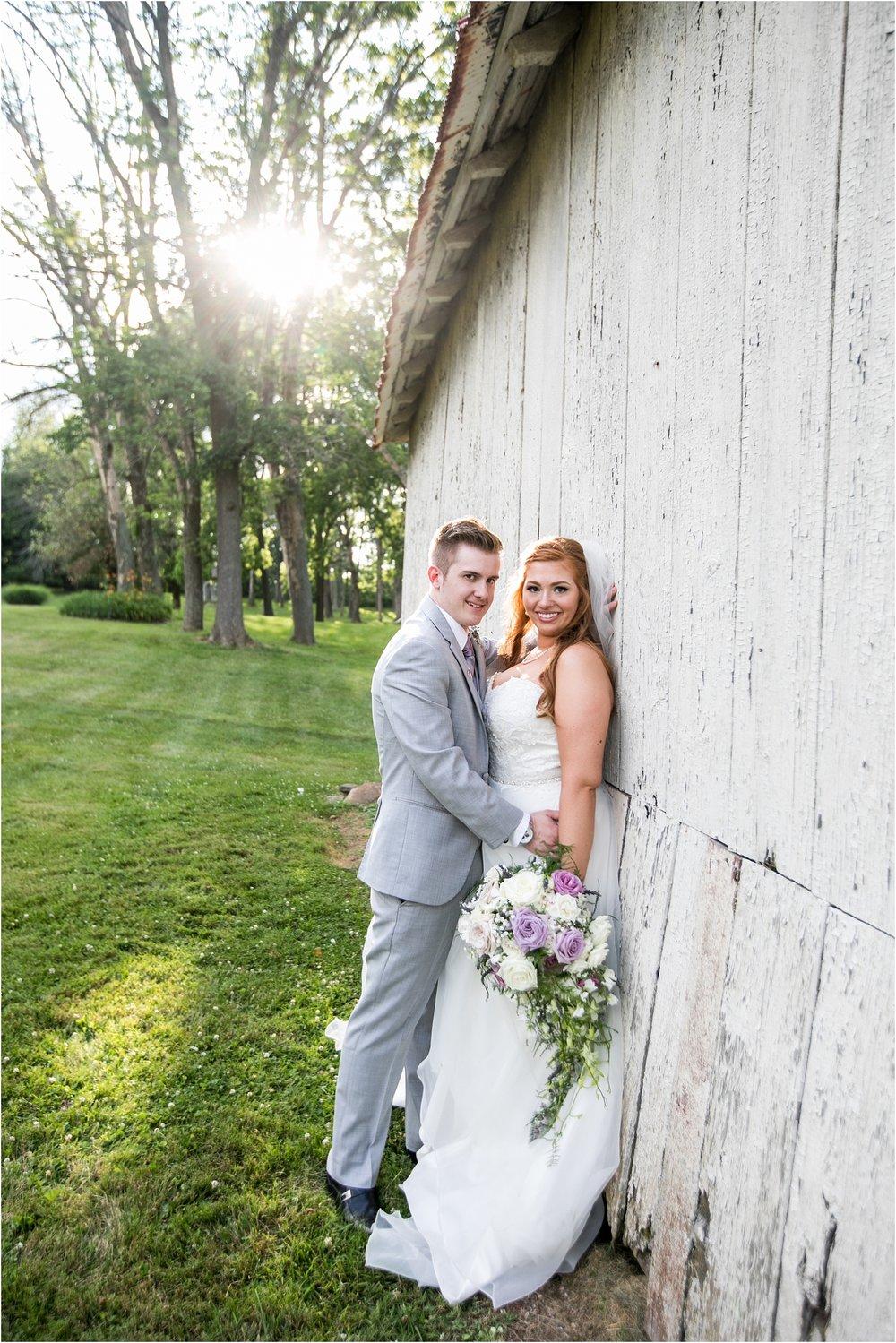Lumley Stone Manor Wedding Living Radiant Photography photos_0147.jpg