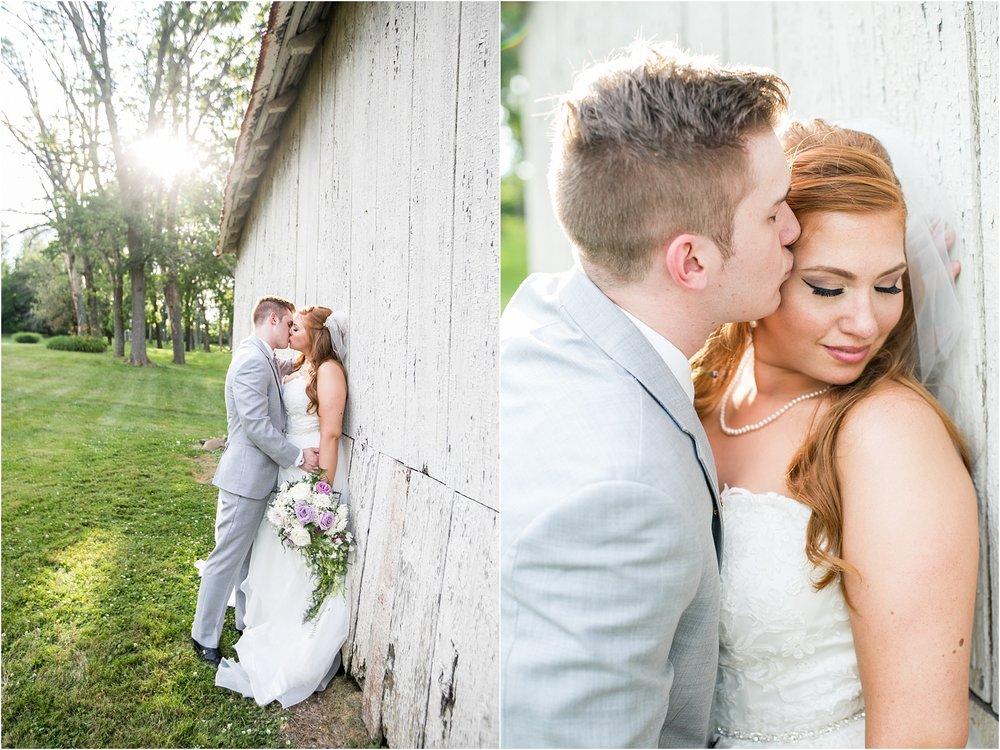 Lumley Stone Manor Wedding Living Radiant Photography photos_0148.jpg