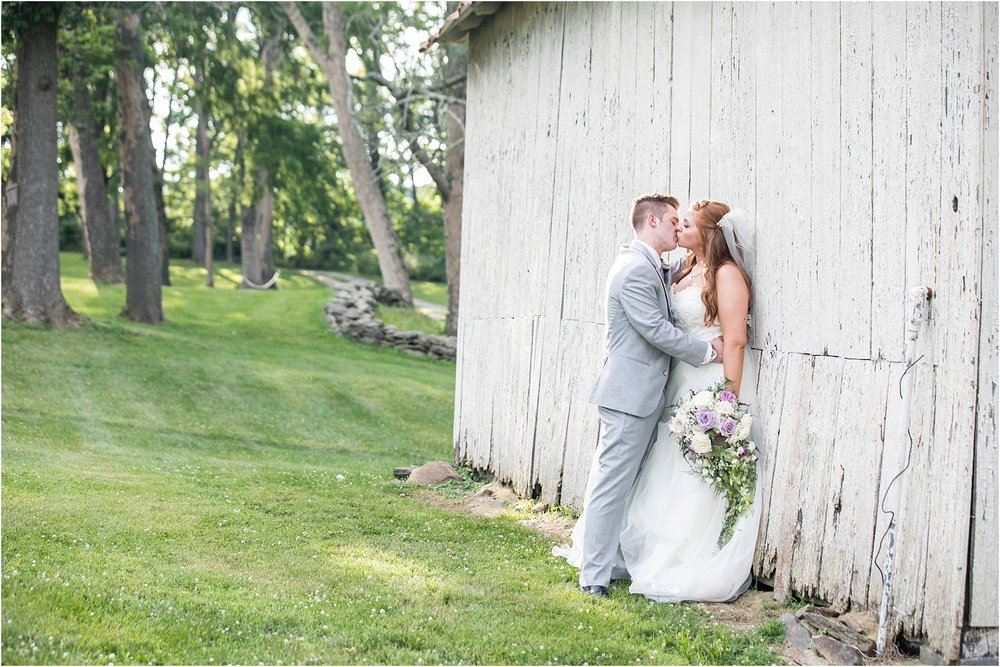 Lumley Stone Manor Wedding Living Radiant Photography photos_0149.jpg