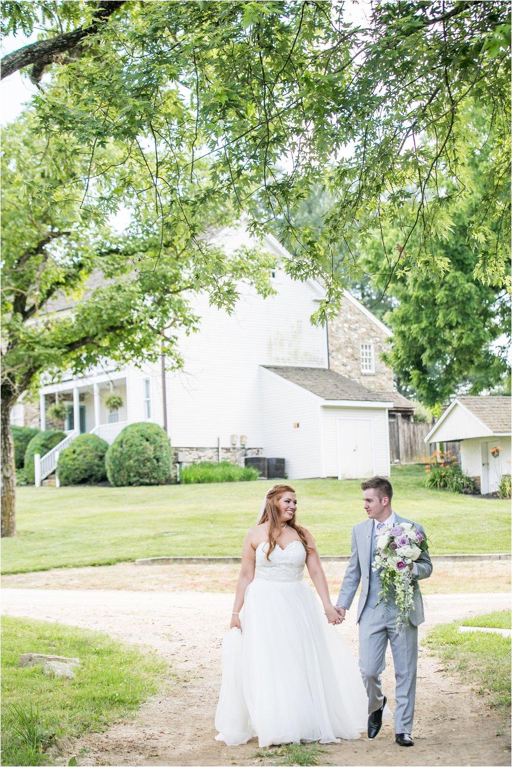Lumley Stone Manor Wedding Living Radiant Photography photos_0151.jpg