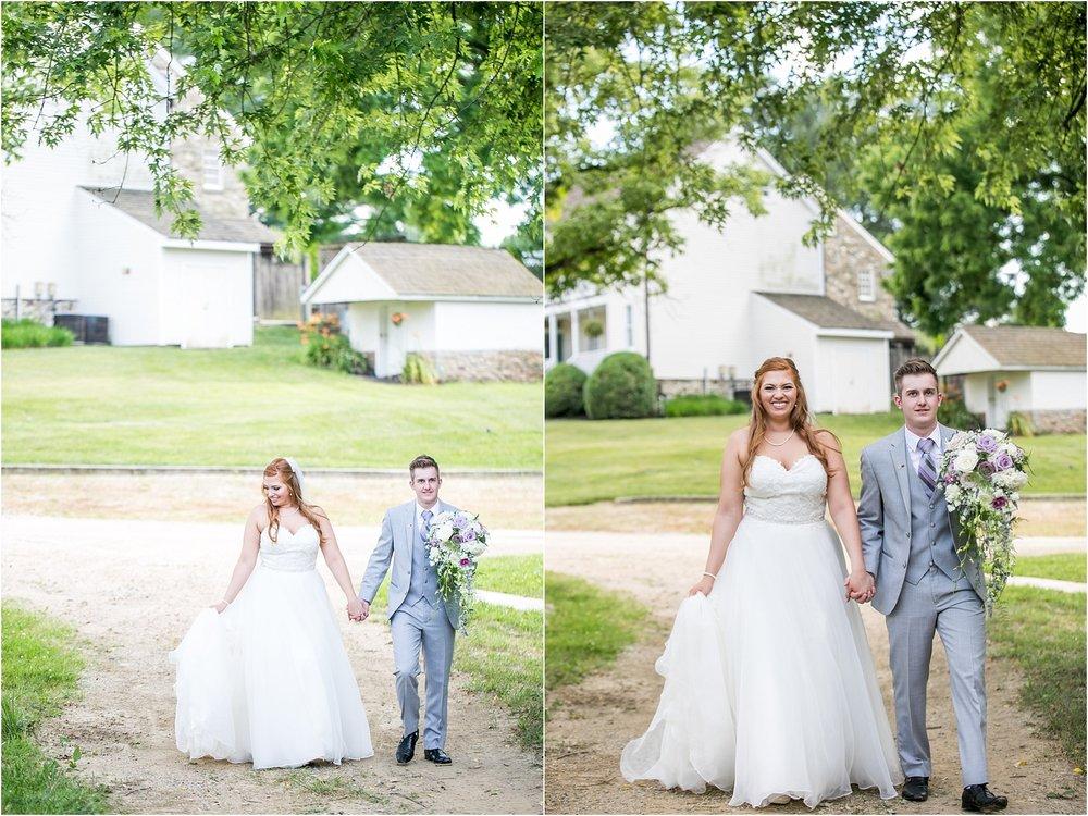 Lumley Stone Manor Wedding Living Radiant Photography photos_0152.jpg
