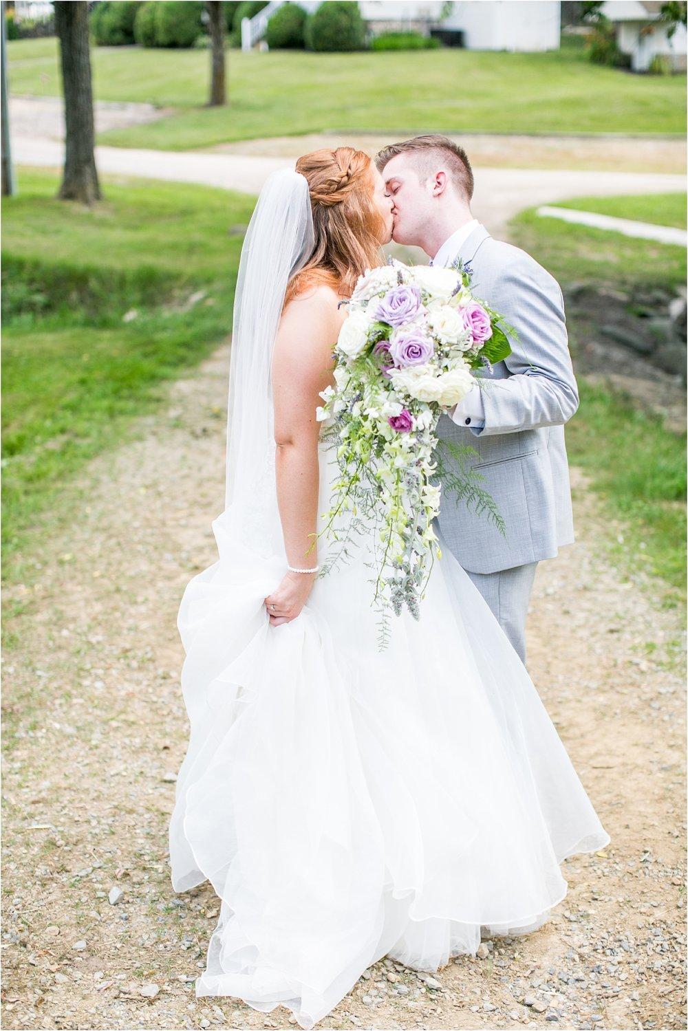 Lumley Stone Manor Wedding Living Radiant Photography photos_0153.jpg