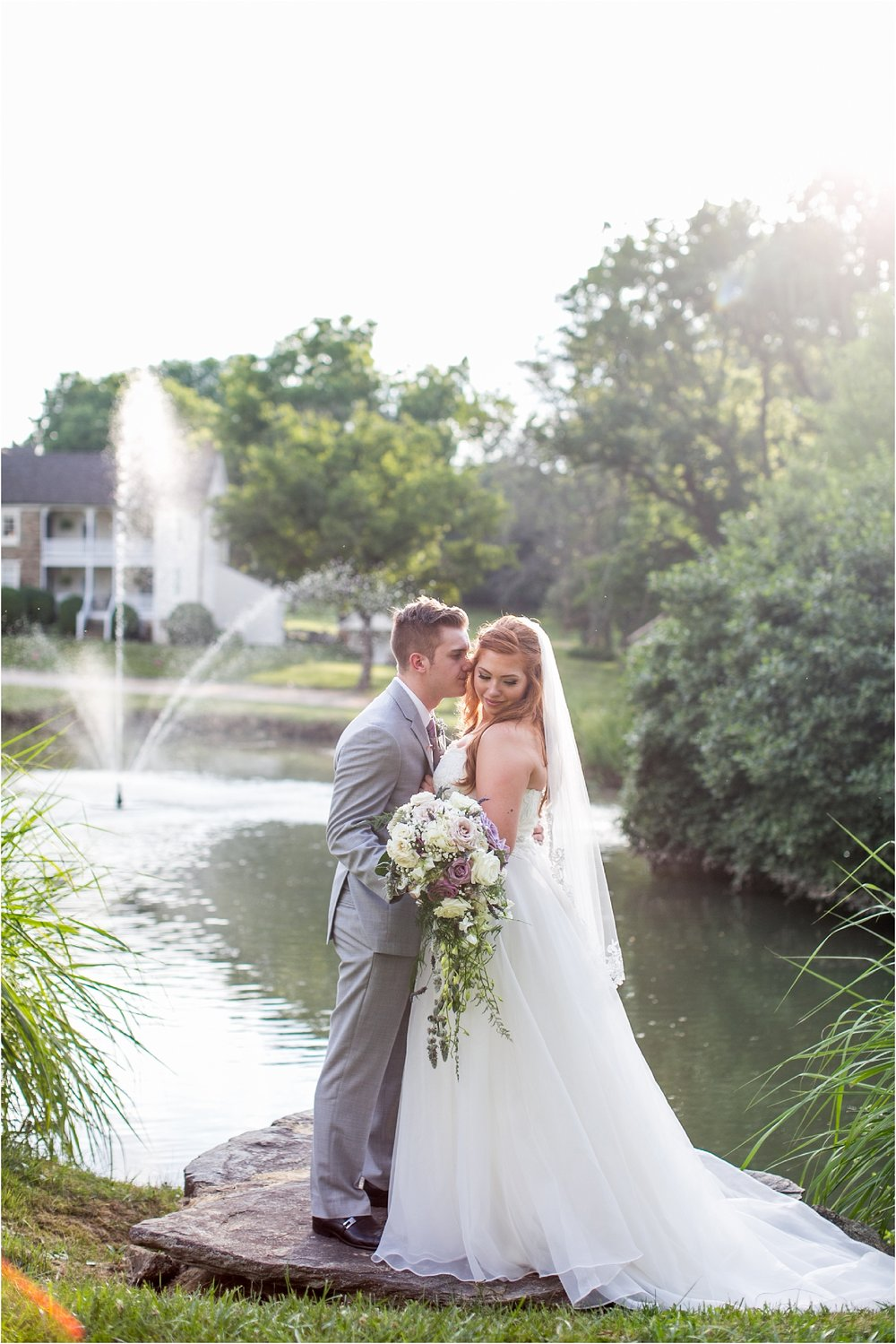 Lumley Stone Manor Wedding Living Radiant Photography photos_0154.jpg