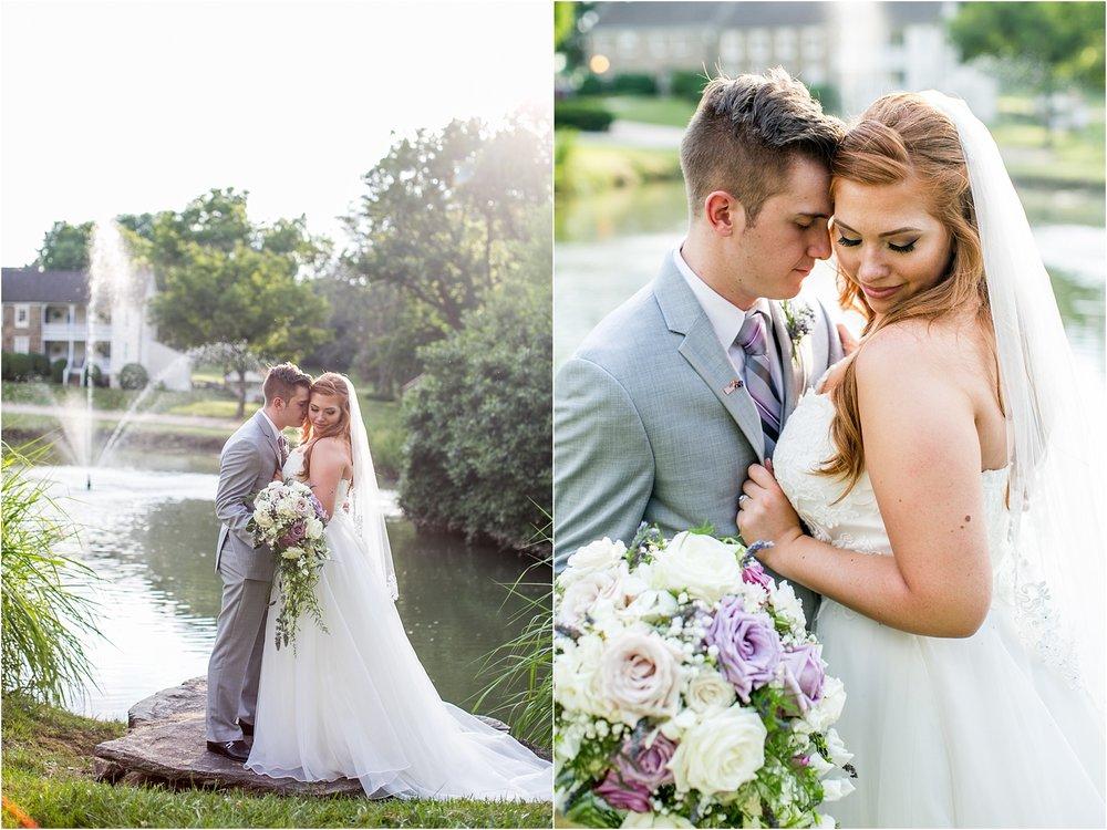 Lumley Stone Manor Wedding Living Radiant Photography photos_0155.jpg