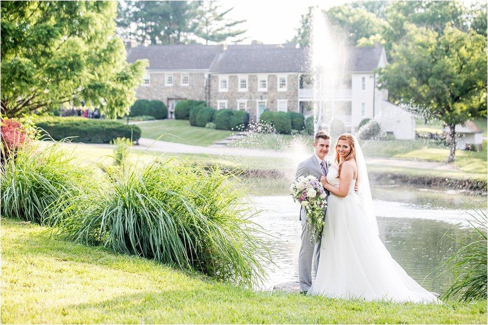 Lumley Stone Manor Wedding Living Radiant Photography photos_0156.jpg