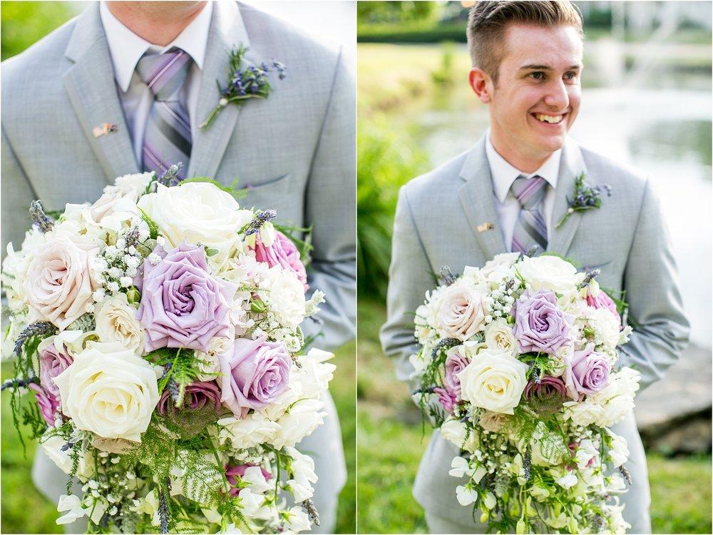 Lumley Stone Manor Wedding Living Radiant Photography photos_0157.jpg