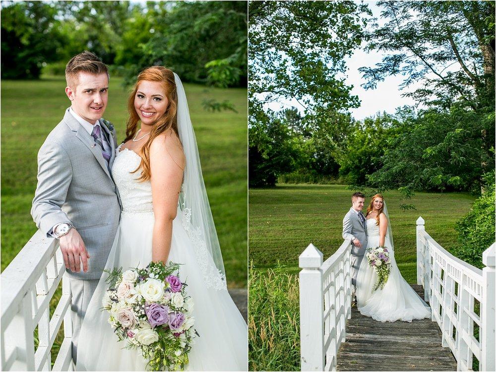 Lumley Stone Manor Wedding Living Radiant Photography photos_0158.jpg