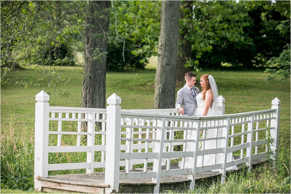 Lumley Stone Manor Wedding Living Radiant Photography photos_0159.jpg