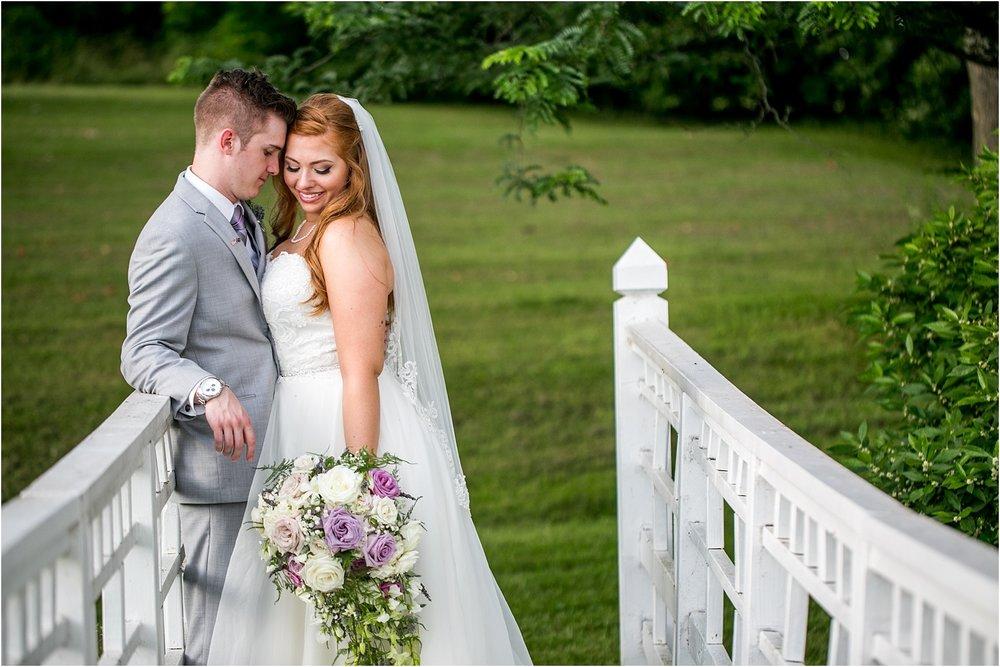 Lumley Stone Manor Wedding Living Radiant Photography photos_0160.jpg
