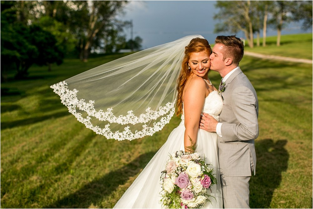 Lumley Stone Manor Wedding Living Radiant Photography photos_0161.jpg