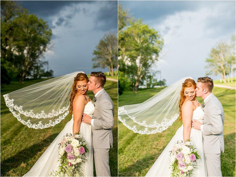 Lumley Stone Manor Wedding Living Radiant Photography photos_0162.jpg