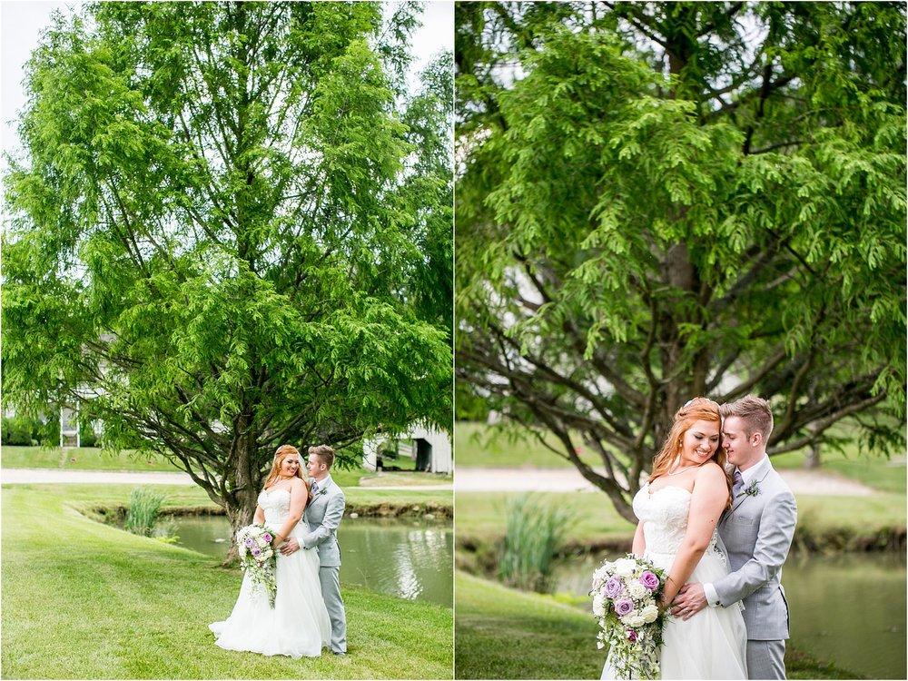 Lumley Stone Manor Wedding Living Radiant Photography photos_0164.jpg