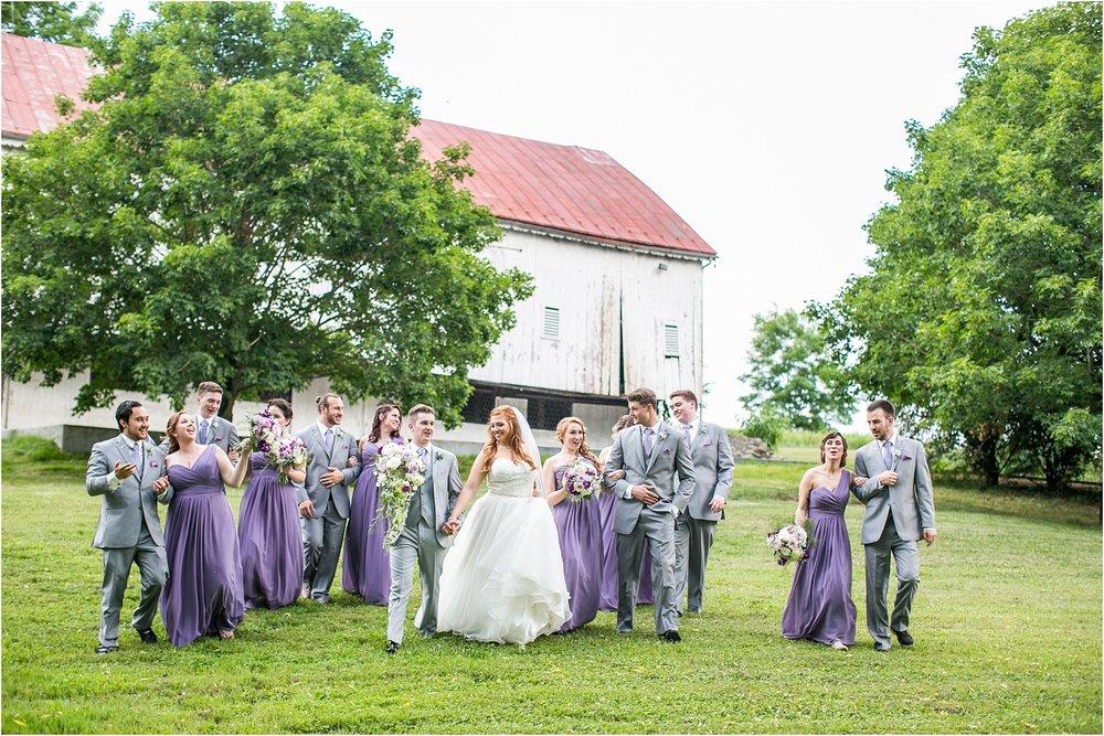 Lumley Stone Manor Wedding Living Radiant Photography photos_0169.jpg