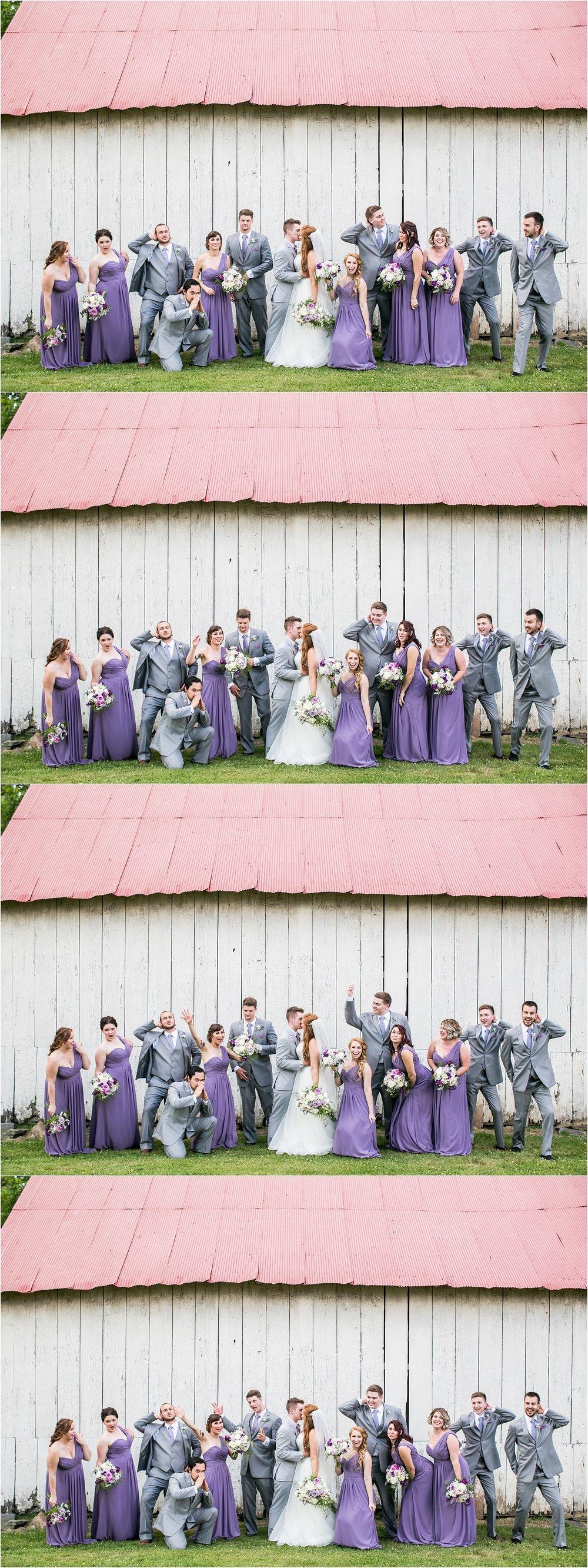 Lumley Stone Manor Wedding Living Radiant Photography photos_0166.jpg